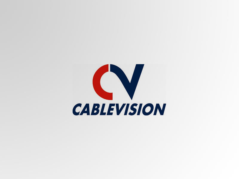 cablevision-alphanetworks