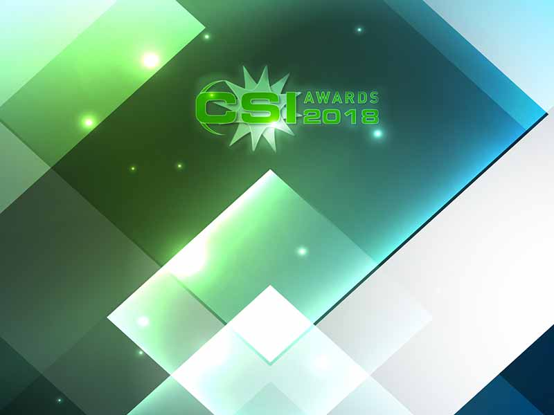 CSI-award-alphanetworks