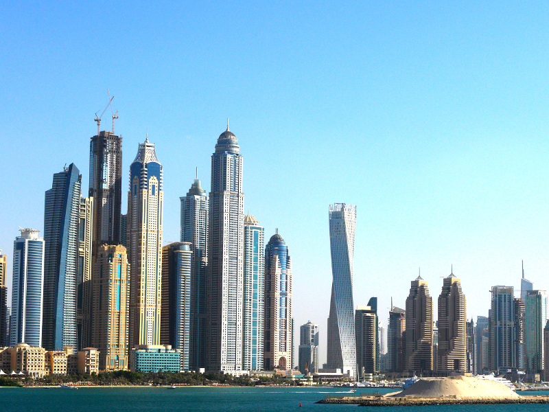 CABSAT-Dubai-alphanetworks