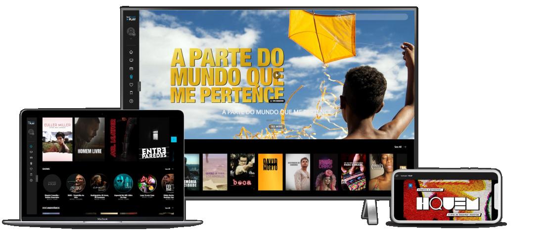 box-brazil