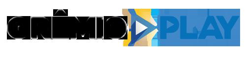 gremioplay_logo-dark