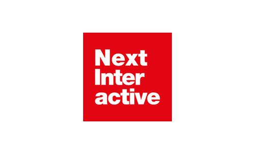 NextInteractive