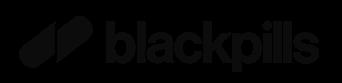 blackpilss