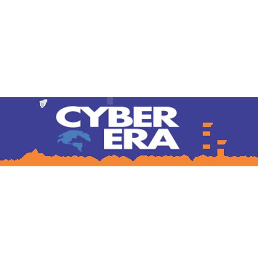 cyber era